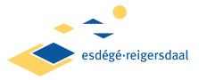 Inloggen op de Pynter omgeving van Esdégé-Reigersdaal