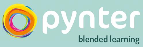 Pynter