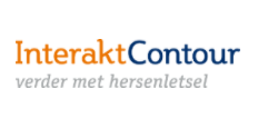 Inloggen op de Pynter omgeving van InteraktContour