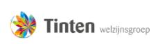 Inloggen op de Pynter omgeving van Tinten