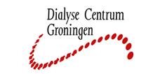 Inloggen op de Pynter omgeving van DCG