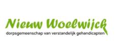 Nieuw Woelwijck